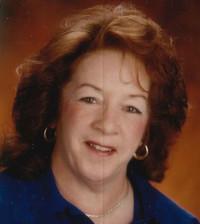 Margaret A Judge Farren  August 16 1940  April 16 2020 (age 79)