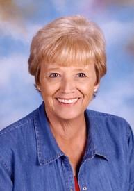 Marsha Ann Hollifield  October 8 1948  April 16 2020 (age 71)