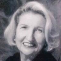 Mildred Walker Hanson  April 14 2020