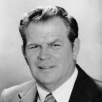 Nolan Albert Wendel  September 07 1929  April 15 2020