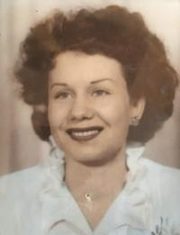 Ola Mae Rushing Miller Boyette  February 5 1917  April 13 2020 (age 103)