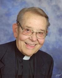 Pastor Virgil Franklin Juliot  September 22 1925  April 15 2020 (age 94)