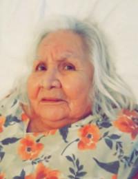 Rosa Lopez Aguilar  September 5 1925