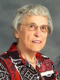 Shirley Johnson  June 15 1945  April 25 2020