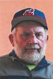 Steven Roger Obrecht  September 26 1946  April 13 2020 (age 73)