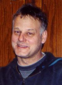 Timm B Sternhagen  February 26 1961  April 14 2020 (age 59)