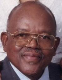 Vancy Curtis Bulluck  March 31 1934  April 8 2020 (age 86)