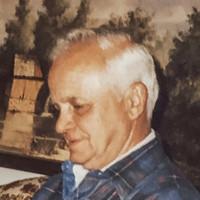 Virgil Bayer  September 16 1938  April 15 2020