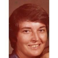 Wanda Jean Drewry  July 10 1945  April 15 2020