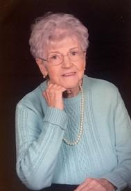 Alberta L Heckel Burnett  March 9 1934  April 17 2020 (age 86)