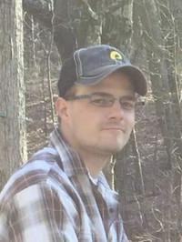 Beau Micheal Kirkpatrick  September 15 1990  April 15 2020 (age 29)