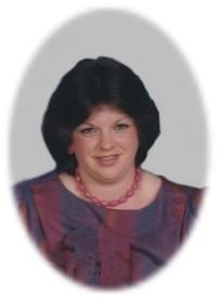 Cathy Faye Lee  February 18 1957  April 17 2020