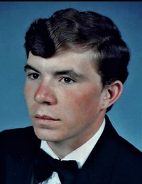 Dalton Wayne Baggs Jr  April 8 1968  April 16 2020 (age 52)