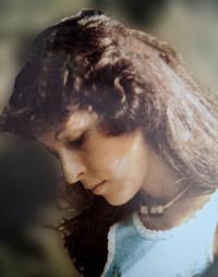 Dawn Jennette Tonskemper  January 19 1953  April 15 2020 (age 67)