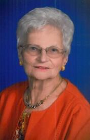 Doloris Emily Reisenbichler Meyr  June 13 1930  April 17 2020 (age 89)