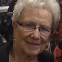 Gloria Jean Chumbley  June 02 1930  April 17 2020