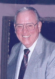 Gus Muccin  April 19 1932  April 13 2020