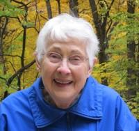 Helen A Weis Danz  April 16 2020