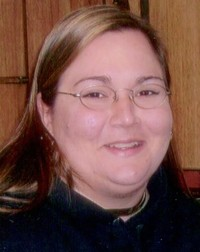 Jaime Louise Bickerton  February 19 1976  April 16 2020 (age 44)