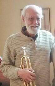 James Jim Ellington  February 7 1953  April 10 2020 (age 67)