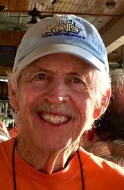 Ken L Murray  January 29 1943  April 2 2020 (age 77)