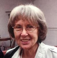 Mary Ann Olsen  March 2 1933  April 13 2020 (age 87)