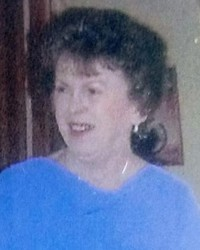 Mary Eleanor Reed Speciale  July 29 1936  April 15 2020 (age 83)