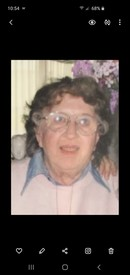 Mary Louise Kotula  January 31 1925  April 17 2020 (age 95)