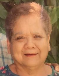 Mary R Burrola  March 27 1933  April 12 2020 (age 87)