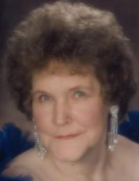 Peggy June Eberhart  August 23 1942  April 17 2020 (age 77)