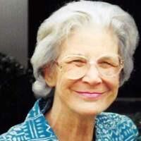 Rachel Irene Norris Craven  September 04 1931  April 17 2020