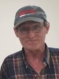 Raymond John Otting  April 15 2020