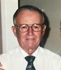 Rev Rabun Cowart  September 13 1933  March 28 2020 (age 86)