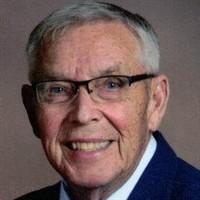 Richard R Munson  December 5 1946  April 16 2020
