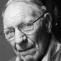 Robert C Bob Freelend  October 10 1929  April 4 2020