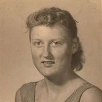 Rosa Christine Collins  December 2 1940  April 16 2020