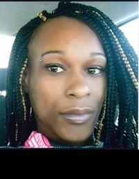 Teneka Viola Edwards  December 12 1986  April 11 2020 (age 33)