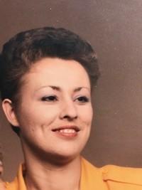 Teresa Gail Stroud Shay  December 9 1960  April 15 2020 (age 59)