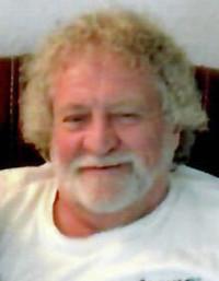 Thomas E Paz Pazehoski  September 15 1946  April 16 2020 (age 73)