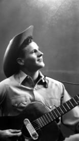 Tommy Raymond Woodward  February 28 1933  April 15 2020 (age 87)