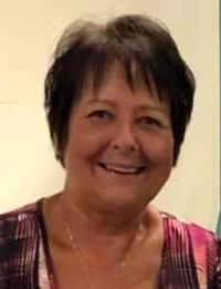 Vicki Lynn Reiher Rosenthal-Foiles  September 6 1949  April 15 2020 (age 70)
