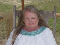 Virginia Ann Miller McCall  February 2 1945  April 16 2020 (age 75)