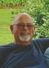 Wayne H Carson  February 8 1952  April 16 2020 (age 68)
