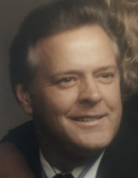 William Jerry Skipper  May 15 1944  April 15 2020 (age 75)