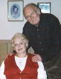 Willie Grace Reece  June 13 1936  April 16 2020 (age 83)