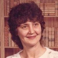 Alberta Ann Fritsky Everitt  November 8 1939  April 17 2020