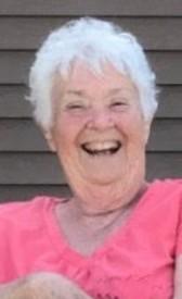 Delores De J Davis  April 2 1932  April 18 2020 (age 88)