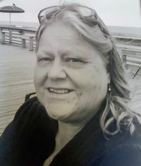 Evelyn Marze Boan  May 8 1952  April 17 2020 (age 67)