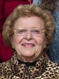 Janiece S Payne Duling  December 3 1932  April 17 2020 (age 87)