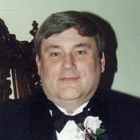 Jerry Leroy Abplanalp  August 5 1949  April 18 2020